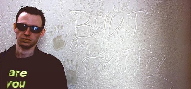 http://www.handsandlegs.ru/RUR/Foto/Aily-Foto2.jpg