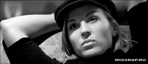 Интервью Lika Star для MissRap.Ru