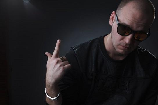Эксклюзивное интервью NJohn (Q-Records)