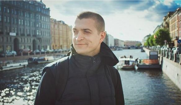 http://www.handsandlegs.ru/RUR/Foto/SayafFoto6.jpg