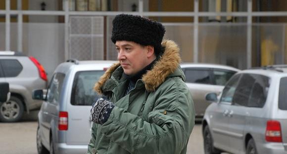 http://www.handsandlegs.ru/RUR/Foto/VasiaDef-KlassikaFoto.jpg