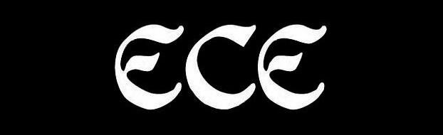 http://www.handsandlegs.ru/RUR/cover/81ade-Logo.jpg