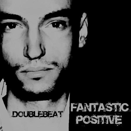 DoubleBeat -