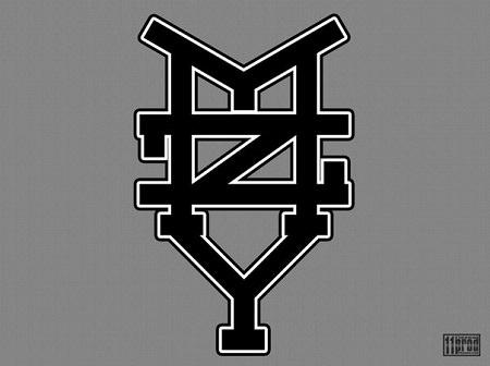 http://www.handsandlegs.ru/RUR/cover/MZY-Logo.jpg