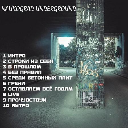 http://www.handsandlegs.ru/RUR/cover/Naukograd-Cover2.jpg