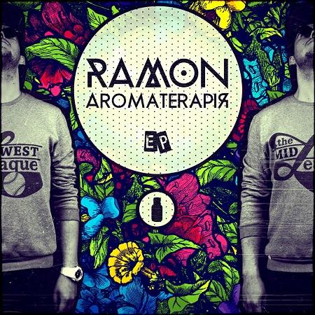 Ramon -