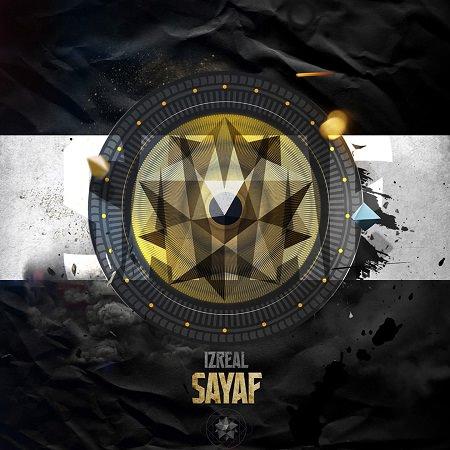 Sayaf -
