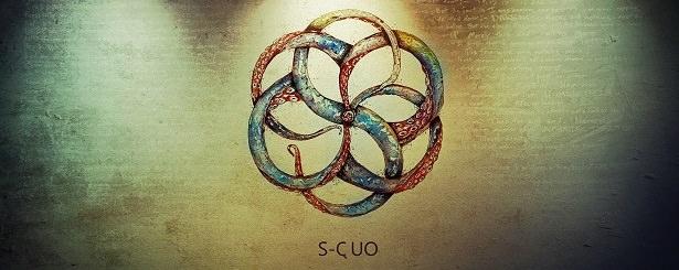 http://www.handsandlegs.ru/RUR/cover/SquoLogo.jpg
