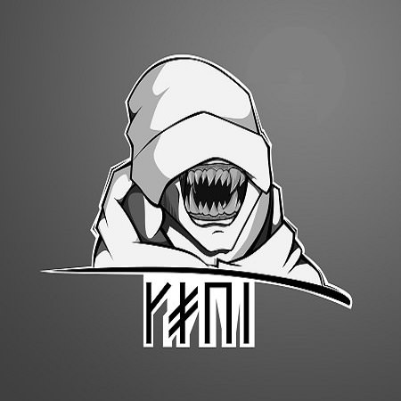 http://www.handsandlegs.ru/RUR/cover/Trumkopi-Logo.jpg